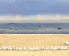 Grand Beach Resort Hotel Traverse City