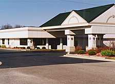 Enhance Your Northern Michigan Experience When You Stay At Our Full Service Ramada Grayling Hotel And Conference Center Located Just Off Interstate 75 Next